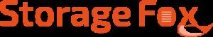 Storage Fox Logo