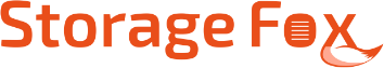 Storage Fox Logo